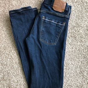 People 4 Peace Skinny Jeans Size 30